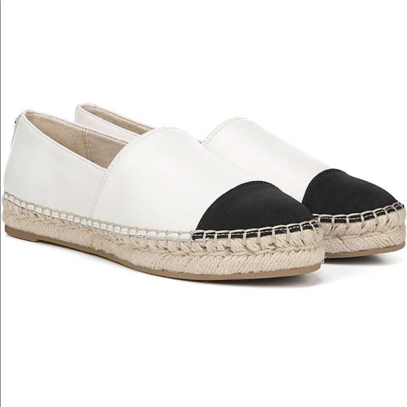 Sam Edelman Shoes Espadrille Poshmark
